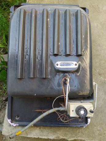Продається конвектор газовий