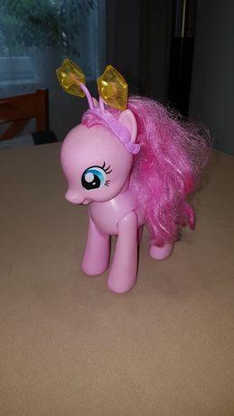 Kucyk Pinky Pye - My Little Pony