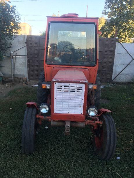Продам Трактор Т25А