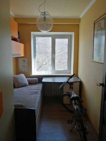Продам 3-х комнатную квартиру на пр. Гринкевича