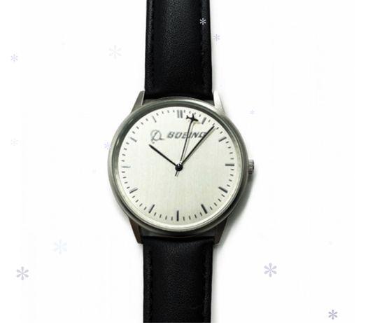 Часы Boeing