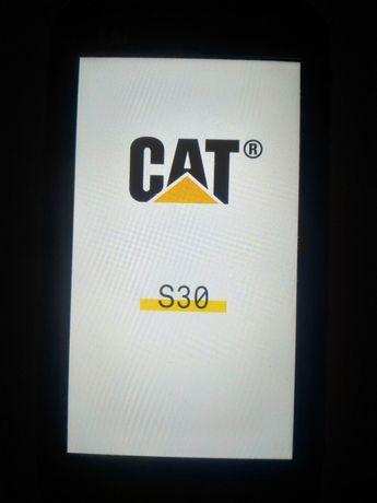 Продам свой CAT S30
