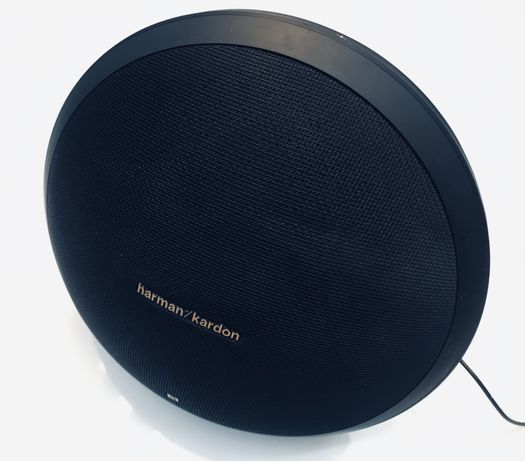 Głośnik Bluetooth Harman Kardon Onyx Studio 2