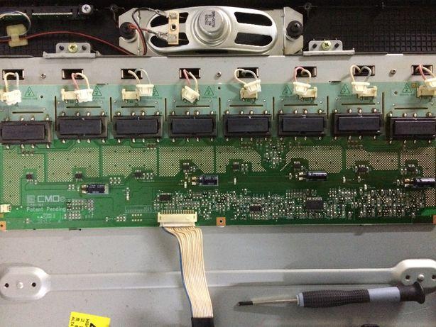 Inverter tv LCD Samsung LE32S86BD
