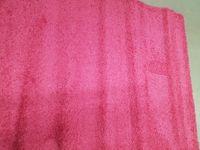 OBI Dywan Taiti różowy 133*195 cm / 189 zł -> 94,5 zł