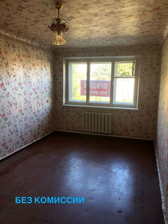 Продам 1к Квартира пр. Металлургов, Криворожская, Петровского