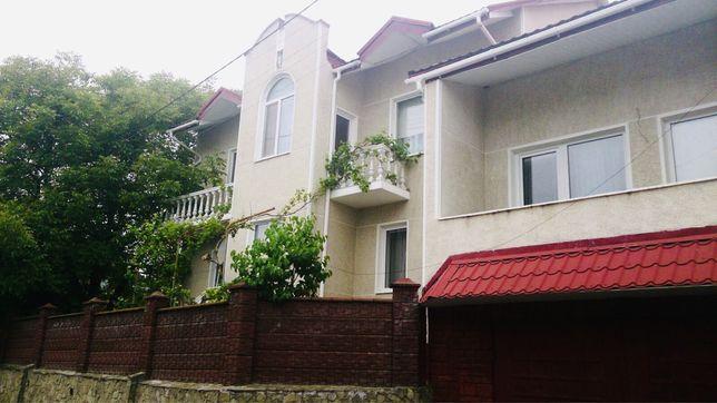 район Топольна, Щурата, будинок 417кв.м, 2 поверхи, власник