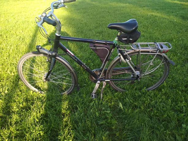 Rower  KOGA Miyata