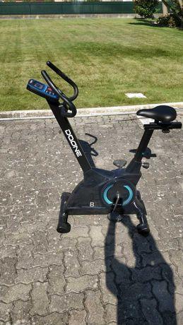 Bicicleta Estática DOONE B1