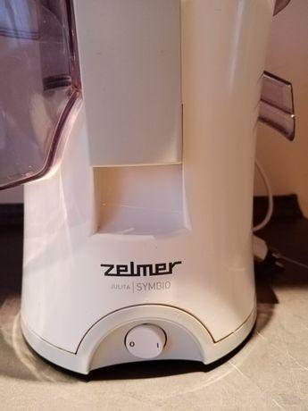Sokowirówka Zelmer