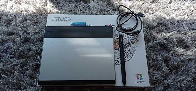 Tablet graficzny WACOM INTUOS CTH-480