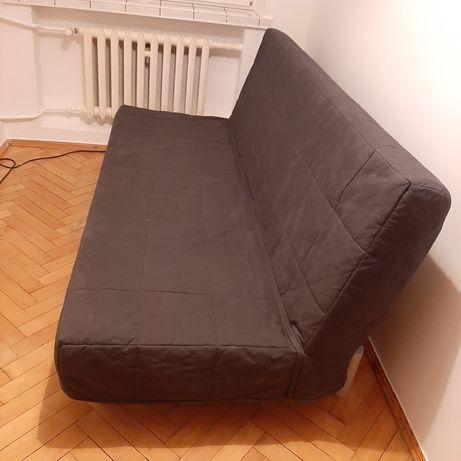 Sofa/kanapa rozkładana Beddinge IKEA