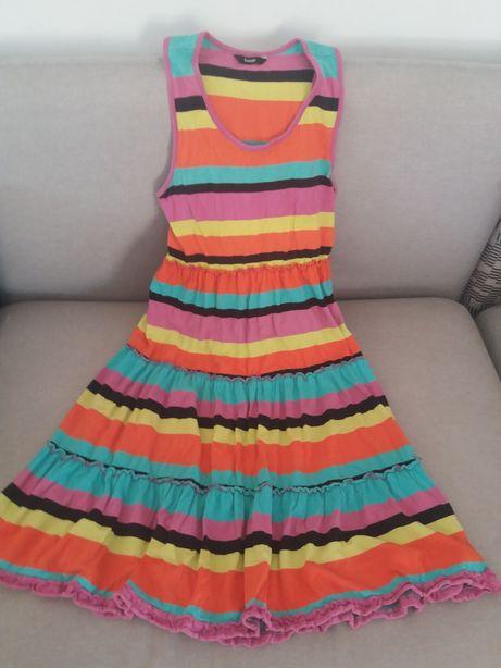Sukienka George 158 cm