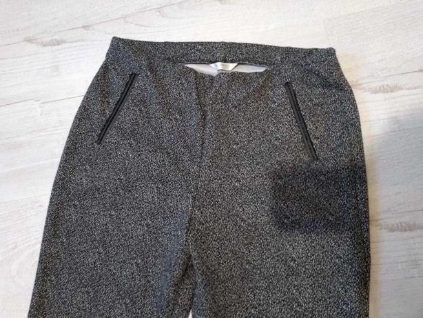 Spodnie/leginsy rozmiar M/L