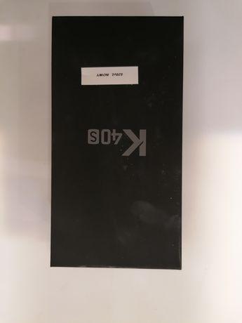 LG K40s nowy gwarancja