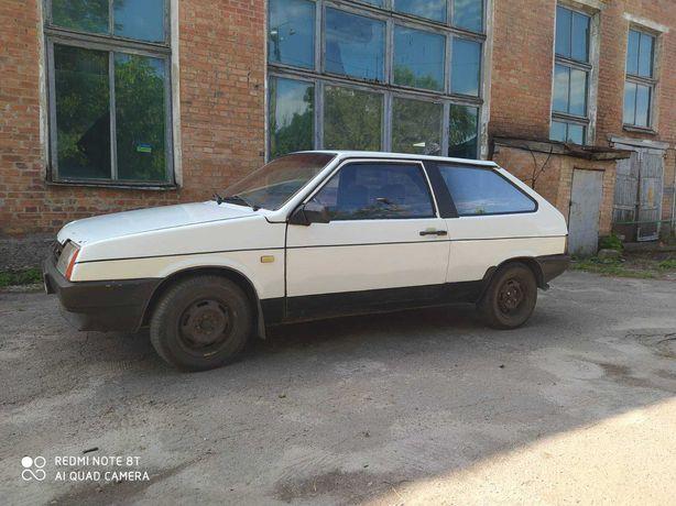 Продам Машыну ВАЗ 2108