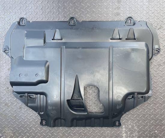 Защита пыльник двигателя форд фокус 3 usa