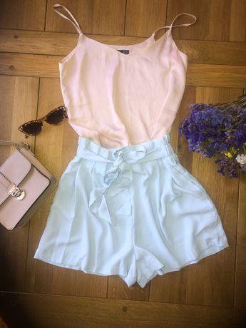 Одяг жіночий . Розмір м . Ціни від 70 грн до 250