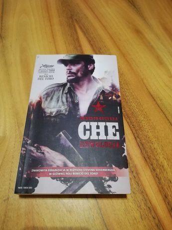 Ernesto Che Guevera - Rewolucja