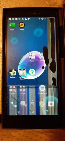 Телефон HTC DESIRE 12