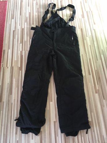 Spodnie narciarskie XL xt5