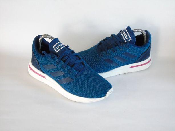 Adidas Run70S oryginalne r.36 2/3