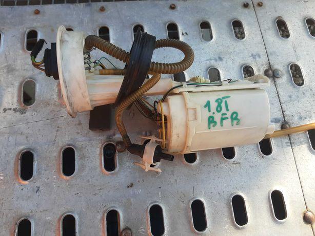 Pompa paliwa audi a4 b6 1.8t bfb