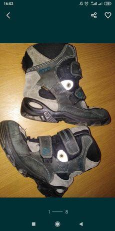 Обувь 32размер смотрите все фото