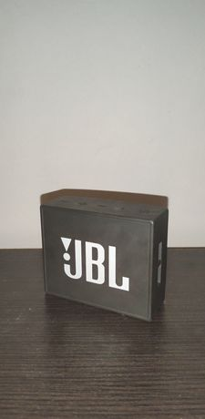 Głośnik JBL GO , (jbl2,charge, Xtreme)