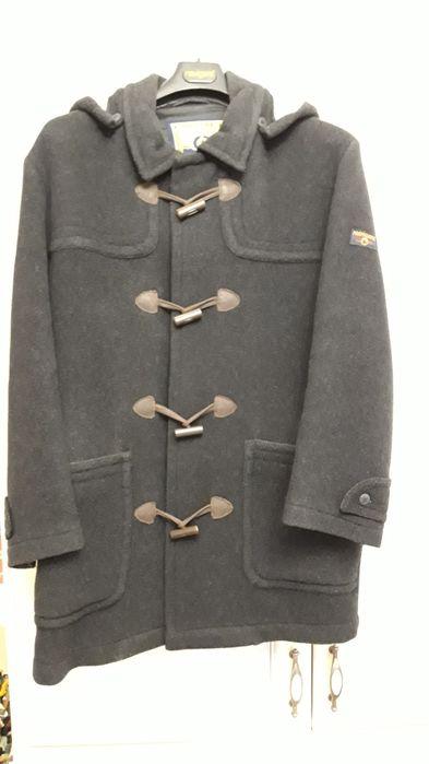 Пальто Navigare Одесса - изображение 1