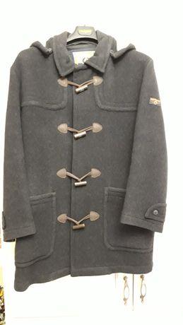 Пальто Navigare