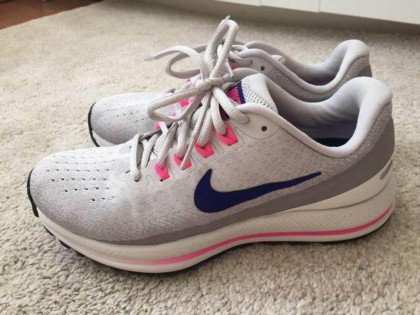 Nike Zoom Vomero 13 buty damskie biegi r37/23,5 cm