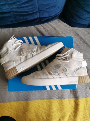 Adidas tubular buty r. 40