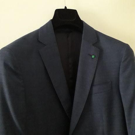 Massimo Dutti, Purificacion Garcia e Suits Inc - Blazers homem - 20€