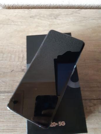 Samsung Galaxy S20+ 5g Zamiana 12/128gb