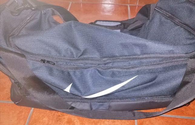 Saco Desporto Nike Brsla