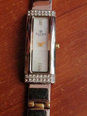 Часы женские,, Clyda,,