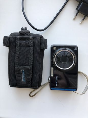 Фотоаппарат Samsung pl 150