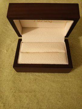 Pudełko na obrączki, tabliczki, buty ślubne, poduszka na obrączki