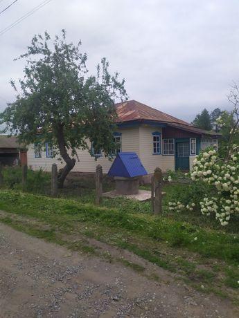 Продам будинок в селі Широка Гребля Вінницького району.