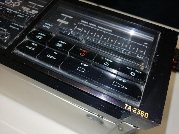 Magnetofon ONKYO TA-2360