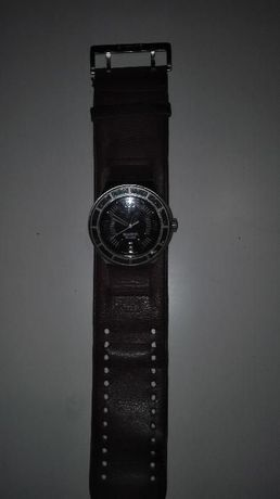 Vendo ou troco Relógio Swatch