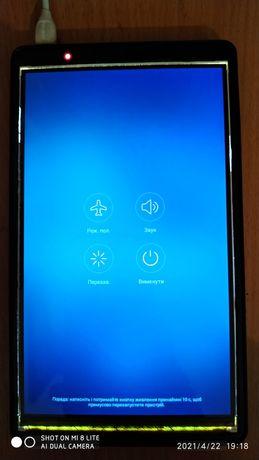 "Матрица Huawei MediaPad T3 7""(BG2-W09)"