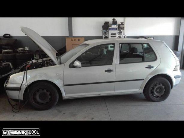 VW Golf IV 1.9 TDI 110cv 1999 para peças