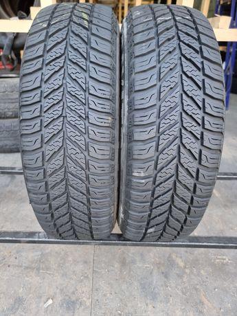 Зимняя Резина Шины 175/70/R14 6.2 мм Fulda Склад Шин