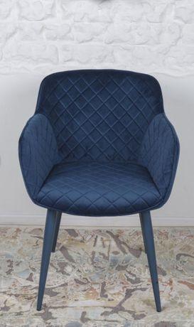 Новые Кресла Nicolas Bavaria