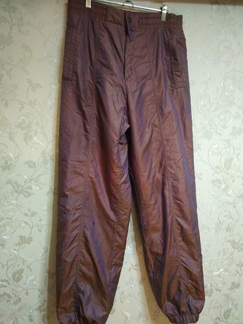Лижні штани SKILA лыжные штаны брюки