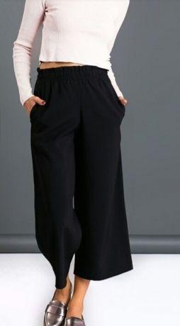 Стильные брюки, кюлоты. Модные женские штаны