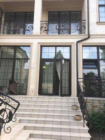 Продам новый дом в Аркадиевском пер. (2856)
