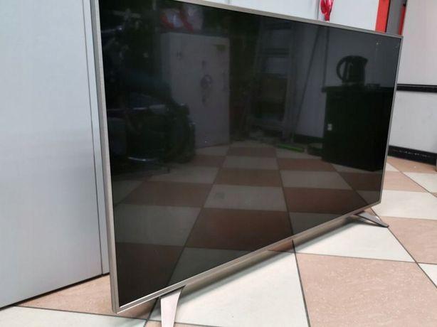 Telewizor LG 55LH615V FHD